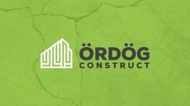 Ordog Construct logo