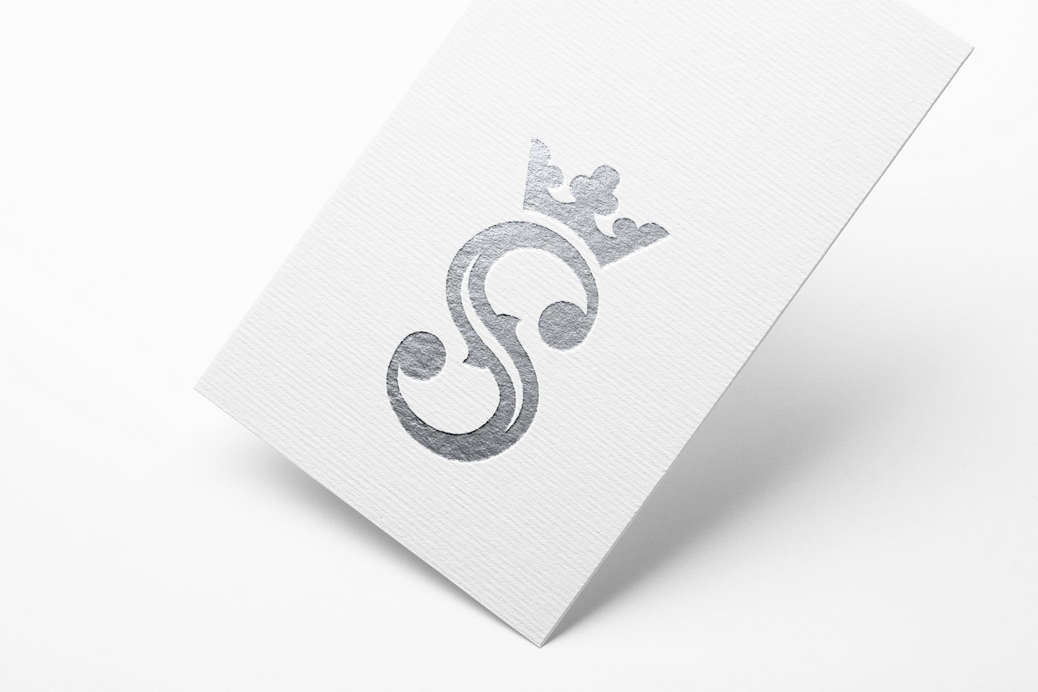 Sissy logo